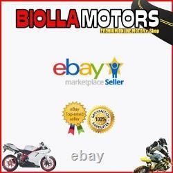 1a001833 Gruppo Termico Originale Piaggio Mp3 500 Lt Sport Business Noabs-abs