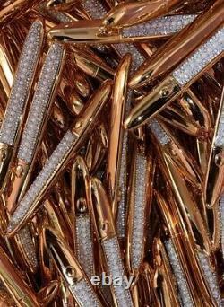 2 in 1 Lashes Eyeliner Glue Pen Liquid Wholesale Eyelash Business Kit
