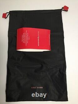 American Airlines Cole Haan Business Amenity Kit Never Used