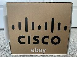 Cisco Business CBW140AC Mesh Wireless Access Point PoE Wi-Fi AP Starter Kit New