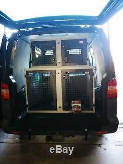 Dog Box UK Dog Walking Kit Transportation Boxes Custom For Your Business