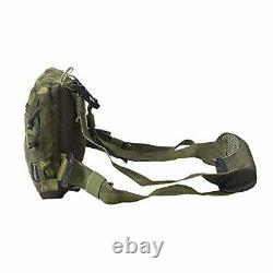 EMERSONGEAR Recon Kit Bag, Multi-Function Tool Pouch, Molle (Multicam Tropic)