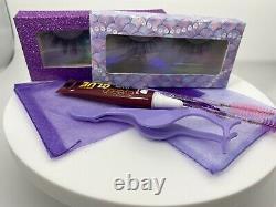 Eyelash Small Business Kit