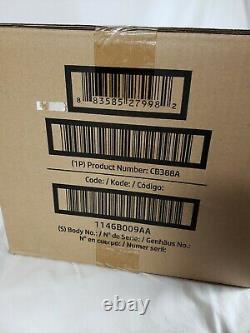 Genuine HP CB388A (824A) 110v Maintenance Kit NEW SEALED Office Business Print