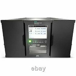 Hpe Business Class Storage Q6q67a Upg Kit Msl Lto-8 Fc Drive