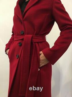 Pennyblack Outfit Maxmara Cappotto Donna Jacket Woman