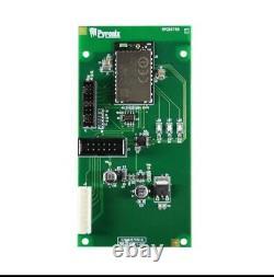 Pyronix Enforcer Digi-wifi Kit Wireless Alarm Systems Home Business Uk Seller