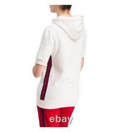 ROQA -Zweiteiliges Outfit- Hoodie & Jogginghose aus Baumwolle, M/L, Neu
