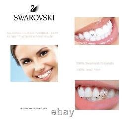 Tooth Gem Business Starter Kit