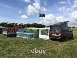 160w Panneau Solaire Pliant Caravanes Kit Caravanes Titan Energy Uk Business 100w