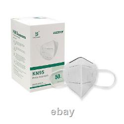 Back To Business Supplies Kit Protective Face Masks Sanitizers Ships From USA