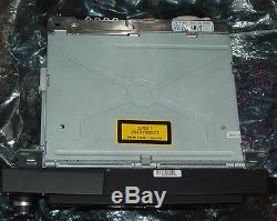 Bmw Oem Véritable E60 LCI E61 LCI 2008-2010 De Navigation Business Kit Rénovation Nouveau