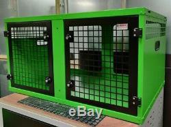 Dog Box Uk Dog Walking Kit Boîtes De Transport Sur Mesure Pour Votre Entreprise