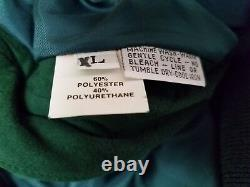 Jessica Gris Jupe Bomber Veste Outfit Set Costume Femmes Vegan Suede Femmes 18