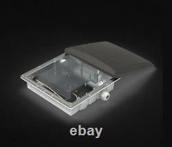 Kit De Fermeture Extérieure Bobcat -rak Wireless Us Standard. Navires Même Jour Ouvrable