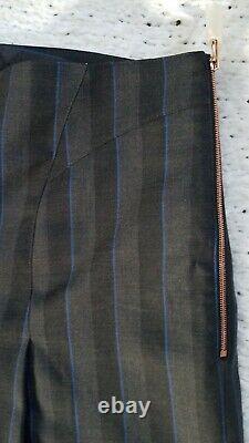 Kit Et As Nwt Take It Supérieur À Pantalons West Coast Fit Taille 10 Détail 248,00 $