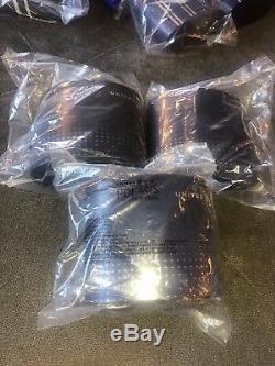 Lot De 10 United Airlines Polaris Business Class Équipement Kits Plus Bonus Aa Kit