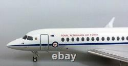 Nouveau Modèle De Jet D'affaires 7x De L'armée De L'air Australienne De L'armée De L'air Australienne De 1200