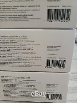 Nouveau Pro Lutron Sans Fil Dimmer Kit Caseta Avec Smart Bridge Pro P-bdgpro-pkg1w