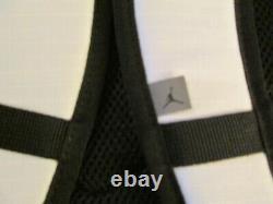 Nouvelle Nike Air Jordan Outfit + 17 Backpack+hoodie+fleece Pants Ymd 10-12 Freeship