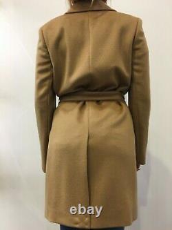 Pennyblack Outfit Maxmara Cappotto Donna Veste Femme