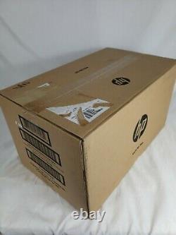 Véritable HP Cb388a (824a) Kit De Maintenance 110v Nouveau Offication Sceldée